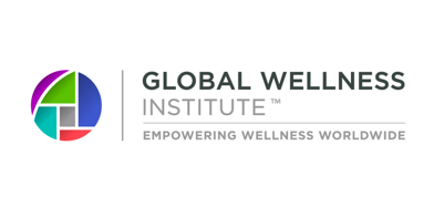 Vice Chair of Wellness Tourism Initiative