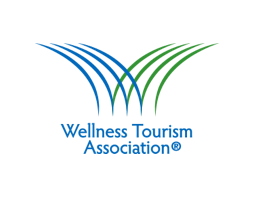 Wellness Tourism Association Logo